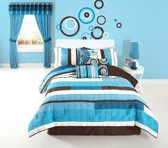 teal and brown comforter amazing comforter aqua and brown comforter sets teal bedding on aqua and teal and brown comforter orange