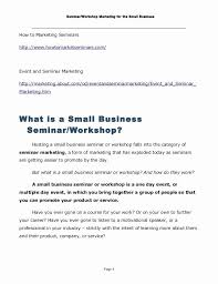 Employee Reference Letter Templates Free Luxury Reference Letter