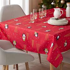 table linens. quick viewfull details table linens e