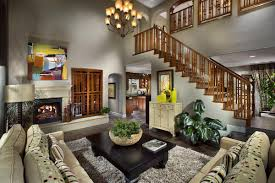 innovativeat room chandeliers residence remodel images ideas rustic family lighting houzz stunning great