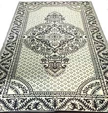 indoor outdoor rug 9x12 seemly indoor outdoor rugs carpet rugs indoor outdoor rug rugs indoor outdoor