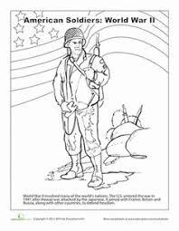 8c8d12b5f8dd533d2ce2ff7dee8511a5 world war worksheets world war ii pacific puzzles worksheet printable worksheet on 12 years a slave movie worksheet