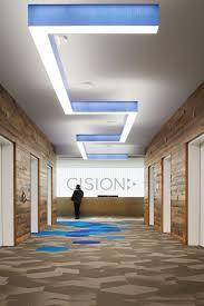 office design blogs. elevatorlobby at cision chicago offices office design blogs y
