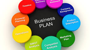 A Business Plan for Creatives More SlideShare