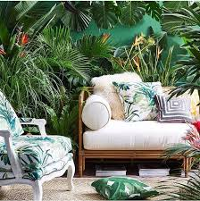 Livin' that lush life.Insta friends, get a FIRST LOOK at our *new*  collection of palm pri.