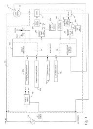 ingersoll rand 185 wiring diagram wirdig diagram also ingersoll rand 185 wiring diagram on air pressor