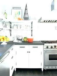kitchen grey countertops wine fridge white cabinets grey counters grey kitchen with black countertops kitchen grey countertops white