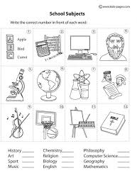 99d1ba8291b76a75b5a58f8077768f43 english lessons english class 732 best images about english flashcards on pinterest english on la ropa worksheet