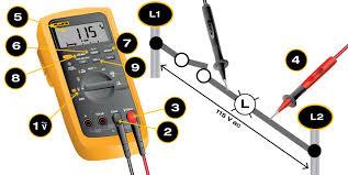 alternating current symbol. steps for measuring ac alternating current symbol c