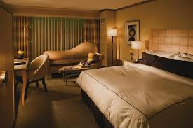 Mgm Grand Las Vegas Suites With 2 Bedrooms Similiar Mgm Las Vegas Rooms Keywords