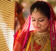 mang tikka top south indian bridal makeup styles that you must know uncategorized