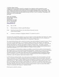 Lpn Cover Letter Examples Best Of Cover Letter To Resume Fresh What ...