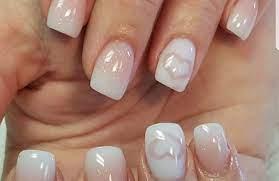 nail salons in corpus christi on