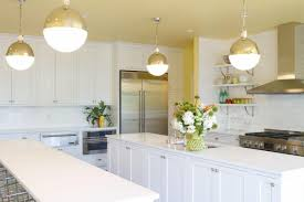 Hanging Lights In Kitchen Kitchen Pendant Light Ideas Home Designs Clever Candle Pendant