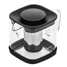 <b>Заварочные Чайники Vitax</b> - купить <b>заварочный чайник</b> Витэкс ...