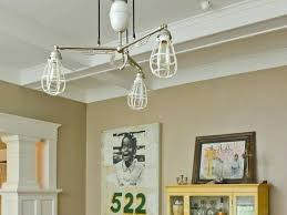 mission style pendant lighting ceiling lights craftsman style ceiling fans hanging glass pendants foyer pendant lighting one light pendant mission style