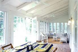 small sunroom. Small Sunroom Furniture Decorating A Ideas Wicker Sunrooms Uk