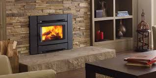 wood burning inserts chimney fireplace s solutions