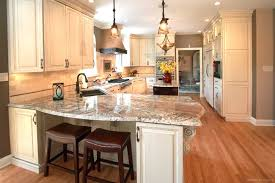 Custom Made Kitchen Cabinets In Chester Springs, PA
