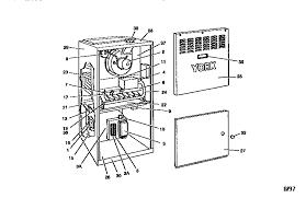 york stellar furnace wiring diagram wiring diagram show york furnace diagram wiring diagram expert york furnace schematic wiring diagrams konsult york furnace parts diagram