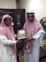 بالخرج : قلوب الخير التطوعي يزور مستشفئ الملك خالد » صحيفة الخرج نت