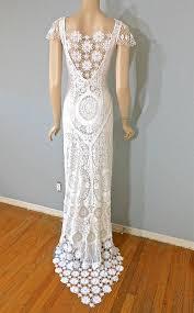 25 cute hippie wedding dresses ideas