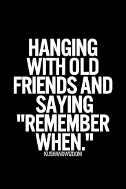 40 Friendships Quotes By QuoteSurf New Friendship Gone Wrong Quotes