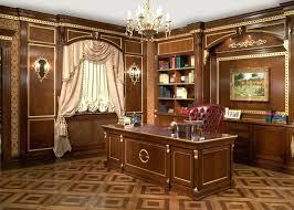 Desk Luxury Office Chairs Australia 119 Charming Stupendous