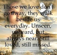 In Memory Of A Loved One Quotes Best Quotes About Memories Of Loved Ones Amazing In Memory Of A Loved One