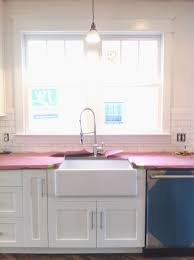 over sink lighting. Kitchen Light Over Sink Inspirational Pendant Lighting Regarding Home Kitchens Of C