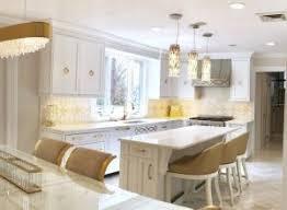 k m interior design professional home