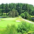 Pequabuck Golf Club - Terryville, Connecticut   Facebook