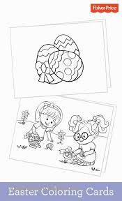Patrick Coloring Pages Elegant New Best Free Coloring Pages