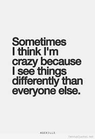 Im The Best Quotes Tumblr