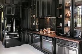 house beautiful takes kitchen of the year to san francisco kitchens house beautiful kitchen designs
