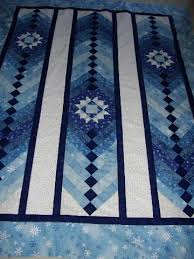 BRAID QUILT PATTERN FREE » Patterns Gallery & deck rail braid pattern | Diigo Groups Adamdwight.com