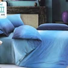 xlong twin sheet sets shop extra long twin bed comforter on wanelo