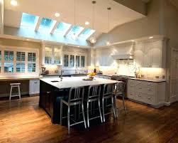 high ceiling lighting solutions sloped ceiling lighting solutions medium size of vaulted ceiling living room high