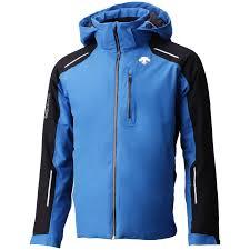 Descente Mens Challenger Ski Jacket On Sale Powder7 Com