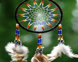 Make Native American Dream Catchers types of dream catcher webbing American Indian dream catcher 24