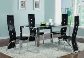 dining room furniture durable magnificent