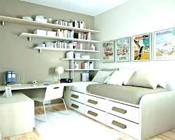 home office guest room ideas. Small Home Office Guest Bedroom Ideas Extra Combination Medium Size Home Office Guest Room Ideas