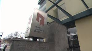 Tchc My Chart City Staff Recommend New Corporation To Oversee Tchcs