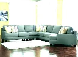 sectional sofas with chaise and cuddler sofa with sectional best of sectional sofa and chaise sectional sofa with images outstanding leather sofa with