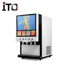 Juice Vending Machine Price Best S48c Automatic Commercial Juice Vending Machine Juice Maker Buy