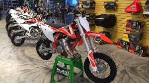 2018 ktm 50 sx. interesting 2018 2018 ktm 50sx for sale 200483631 throughout ktm 50 sx