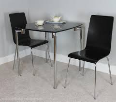 small dining table for 2. Fascinating Dining Table And 2 Chair Set For Your Residence Decor: Fiji Small I