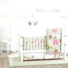 custom crib sheets bedding sets lace baby cot round babies r us