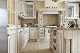 off white country kitchen. Full Size Of Kitchen:kitchen Off White Country Cabinets Designforlifeden In Antique Shaker Exquisite 21 Kitchen S