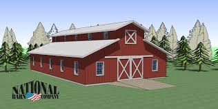 Barn Design Ideas Post Frame Pole Barn Color Visualizer Design Ideas